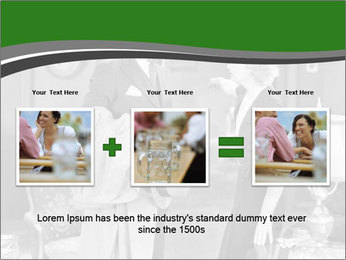 0000085738 PowerPoint Template - Slide 22