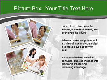 0000085738 PowerPoint Templates - Slide 23