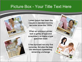 0000085738 PowerPoint Templates - Slide 24