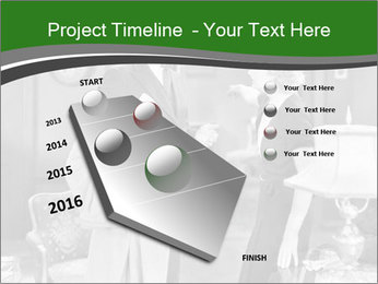 0000085738 PowerPoint Templates - Slide 26