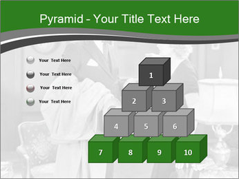 0000085738 PowerPoint Template - Slide 31