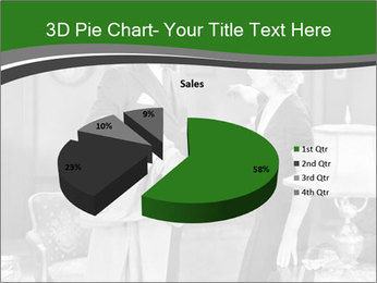 0000085738 PowerPoint Template - Slide 35