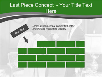 0000085738 PowerPoint Template - Slide 46
