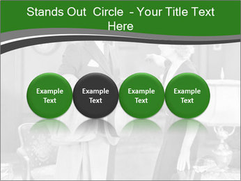 0000085738 PowerPoint Template - Slide 76