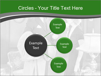 0000085738 PowerPoint Template - Slide 79
