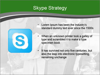 0000085738 PowerPoint Template - Slide 8
