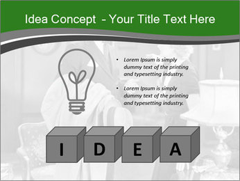 0000085738 PowerPoint Template - Slide 80