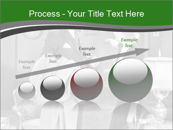 0000085738 PowerPoint Template - Slide 87