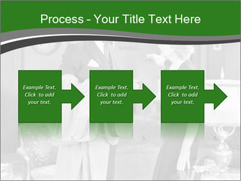 0000085738 PowerPoint Template - Slide 88