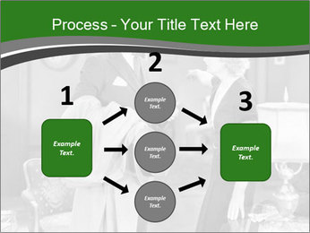0000085738 PowerPoint Template - Slide 92