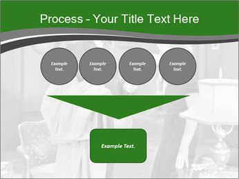 0000085738 PowerPoint Template - Slide 93