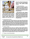 0000085738 Word Template - Page 4