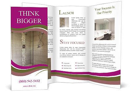 0000085739 Brochure Templates