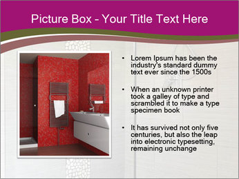 0000085739 PowerPoint Template - Slide 13