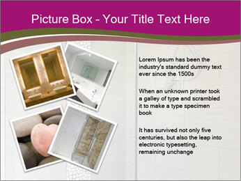 0000085739 PowerPoint Template - Slide 23