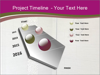 0000085739 PowerPoint Template - Slide 26