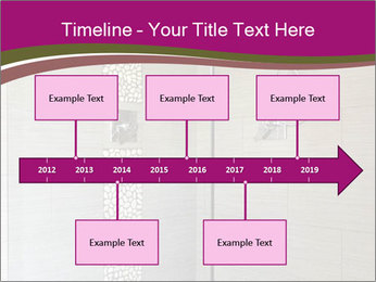 0000085739 PowerPoint Template - Slide 28