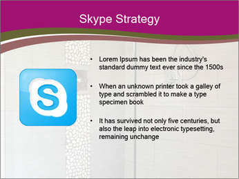 0000085739 PowerPoint Template - Slide 8