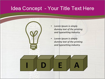 0000085739 PowerPoint Template - Slide 80