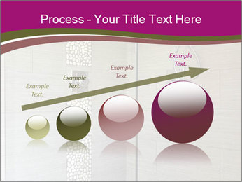 0000085739 PowerPoint Template - Slide 87