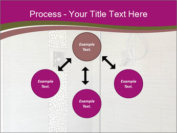 0000085739 PowerPoint Template - Slide 91
