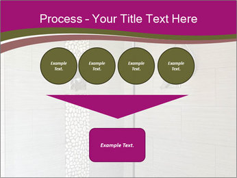 0000085739 PowerPoint Template - Slide 93