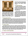 0000085739 Word Template - Page 4