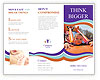 0000085740 Brochure Templates