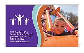 0000085740 Business Card Templates