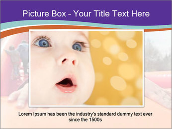 0000085740 PowerPoint Template - Slide 15