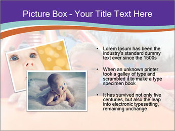 0000085740 PowerPoint Templates - Slide 20