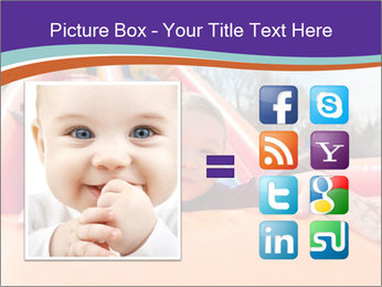 0000085740 PowerPoint Templates - Slide 21
