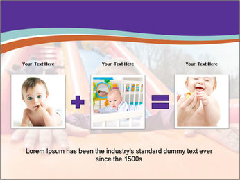 0000085740 PowerPoint Templates - Slide 22