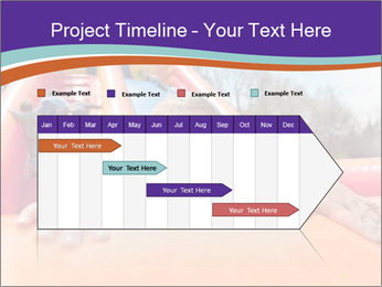 0000085740 PowerPoint Templates - Slide 25
