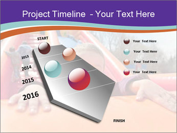 0000085740 PowerPoint Template - Slide 26