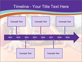 0000085740 PowerPoint Templates - Slide 28