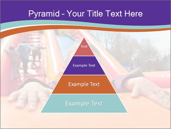 0000085740 PowerPoint Templates - Slide 30