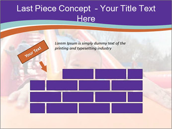 0000085740 PowerPoint Templates - Slide 46