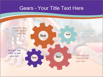 0000085740 PowerPoint Templates - Slide 47
