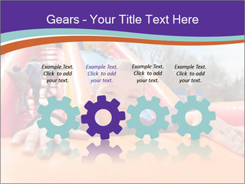 0000085740 PowerPoint Templates - Slide 48