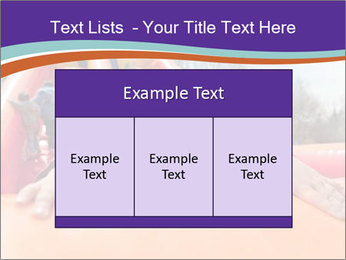 0000085740 PowerPoint Templates - Slide 59