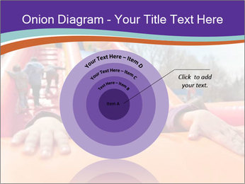 0000085740 PowerPoint Templates - Slide 61