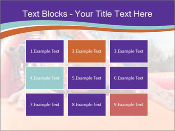 0000085740 PowerPoint Templates - Slide 68