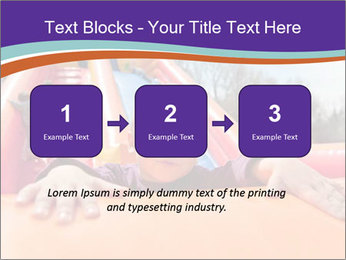 0000085740 PowerPoint Templates - Slide 71