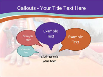 0000085740 PowerPoint Templates - Slide 73