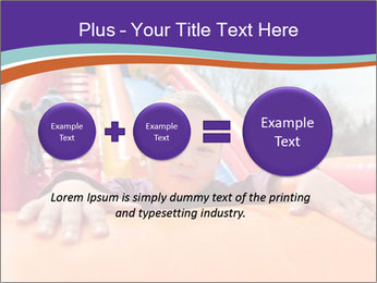 0000085740 PowerPoint Templates - Slide 75