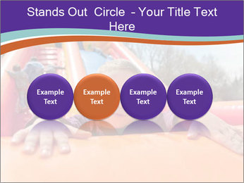 0000085740 PowerPoint Templates - Slide 76