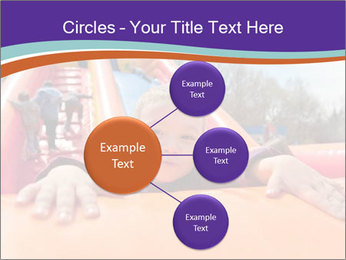 0000085740 PowerPoint Templates - Slide 79