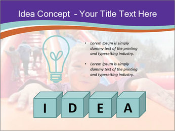 0000085740 PowerPoint Templates - Slide 80