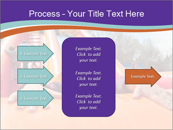 0000085740 PowerPoint Templates - Slide 85